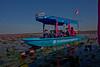 red lotus sea_120 (snappitt photography) Tags: redlotussea redlotusthailand red lotus sea udon thani