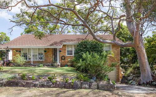 18 Bunbury Av, Sutherland NSW 2232