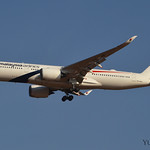 Malaysia Airlines thumbnail