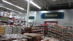 Beam me down, Sammy (Retail Retell) Tags: sams club southaven ms desoto county retail membership warehouse store remodel