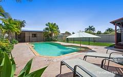12 Lukela Avenue, Budgewoi NSW