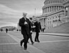 Hang loose. (CornellBurgessphotography) Tags: unitedstatesnavy cornellburgess uscapitol washingtondc walking marching uniforms