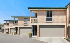 4/15a Wrightson Avenue, Bar Beach NSW