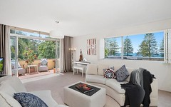 9/71 Foamcrest Avenue, Newport NSW
