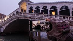 Venecia 2017 (vide23) Tags: venecia venezia venessia puenterialto