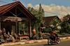 IMG_0386 (Kalina1966) Tags: bali island indonesia people