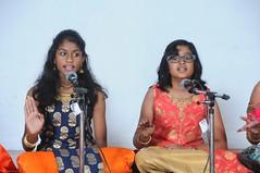 Swaramedha Music Academy Annual Day Photos (177)