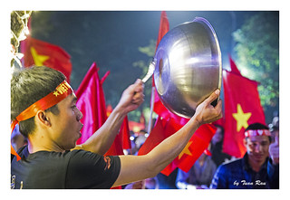SHF_2481_Vietnam's Finest Moments