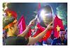 SHF_2481_Vietnam's Finest Moments (Tuan Râu) Tags: 1dmarkiii 14mm 100mm 135mm 1d 1dx 2470mm 2018 50mm 70200mm canon canoneos1dmarkiii canoneos1dx chândung portrait vietnamsfinestmoments flags chậu cổvũ cờ u23 tuanrau tuan râu tuấnrâu2018 httpswwwfacebookcomrautuan71 hanoi hoànkiếm