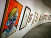 IMG_20180127_131646-12 (Francisco J. Lauriño) Tags: niemeyer centroniemeyer arte art exposición exhibition francisbacon bacon pintura dibujos paintings drawings
