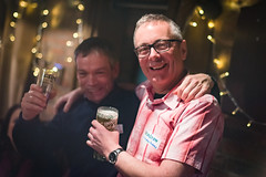 Colin Salter 60th Birthday Party - Sat 27 January 2018 -9142 (Mr Andy J C) Tags: 27january2018 60thbirthday colinsalter colinsalter60thbirthdayparty edinburgh golftavern party salter scotland