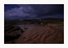 Nambucca Heads (NSW) (marcel.rodrigue) Tags: nambuccaheads nsw nambuccascenery nambuccavalley coffscoast midnorthcoast australia marcelrodrigue photography nature jkamidnorthcoast