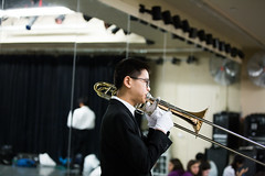 F61B4855 (horacemannschool) Tags: holidayconcert md music hm horacemannschool