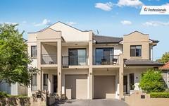 25 Broadoaks Street, Ermington NSW