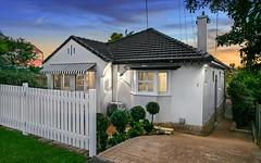 1 Coral Street, Balgowlah NSW