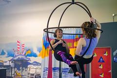 DSCF7810.jpg (RHMImages) Tags: action women fogmachine aerials people acrobats fujifilm xt2 interior chopstickguys panopticchopsticks fuji hoops freeflowacademy bars workshop portrait gymnastics ballet