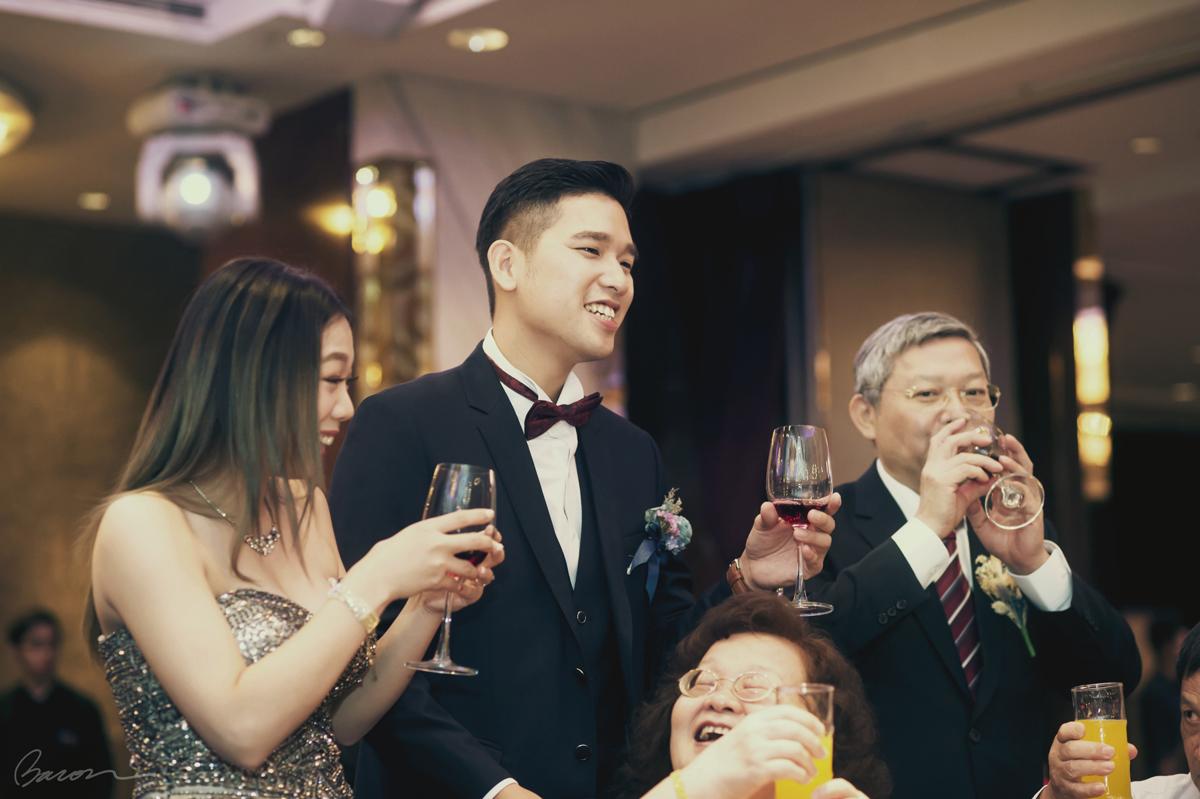 Color_253,婚禮紀錄, 婚攝, 婚禮攝影, 婚攝培根, 台北中崙華漾