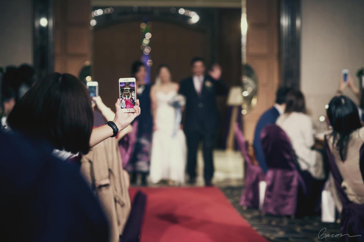 Color_176,婚禮紀錄, 婚攝, 婚禮攝影, 婚攝培根, 台北中崙華漾