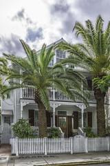 Old Key West (sumnerbuck) Tags: keywest florida old architecture flickrdiamond diamondclassphotographer