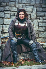 SP_56152-2 (Patcave) Tags: yara game thrones 2016 atlanta life college cosplay cosplayer cosplayers costume costumers costumes shot comics comic book movie fantasy film