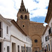 12 meses, 12 pueblos. Villanueva de la Jara