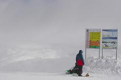 2796 mt (A. Barańska) Tags: winter italy livigno carosello3000 mountains