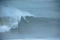 Nic Von Rupp (Ricosurf) Tags: 2018 action bwt bigwavesurfing bigwavetour heat3 lieux nazare nazarechallenge nicvonrupp portugal roundone surf surfing trips type wsl worldsurfleague leiria
