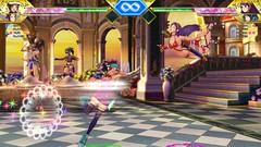 SNK-Heroines-Tag-Team-Frenzy-120218-003