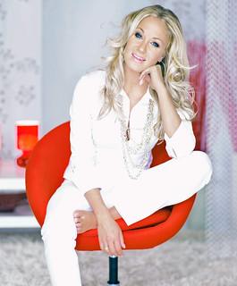 Janine Kunze 1