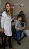 DSC_0042 (Bart Borges) Tags: ocularclínicaoftalmológica ojomrray entidadescarentes instituiçõescarentes doação óculos consulta exame olhos aparelhos oftalmologistas crianças diadacriança outubro setembro 2017 bartborges