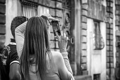 (rennerfotografie) Tags: streetfotografie sw street sony streetphotography a6300 variotessarte41670