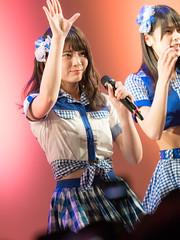 AKB48 画像18