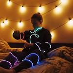 Neon wraps thumbnail