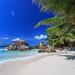 La Dique - Seychelles