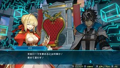 Fate-Extella-Link-190218-002