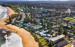 6/19 Heath Street, Mona Vale NSW