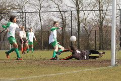 """HBC Voetbal • <a style=""""font-size:0.8em;"""" href=""""http://www.flickr.com/photos/151401055@N04/40354681621/"""" target=""""_blank"""">View on Flickr</a>"""