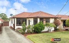 13 Dravet Street, Padstow NSW