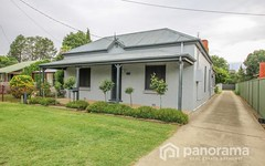 32 Havannah Street, Bathurst NSW