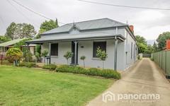 32 Havannah Street, Bathurst NSW