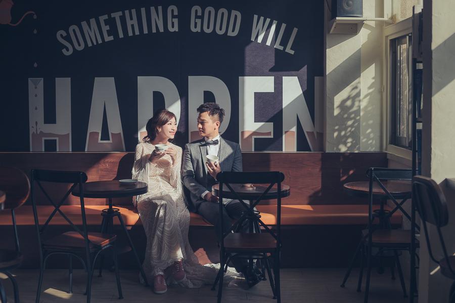 40398492351 a2137247cc o [台南自助婚紗] Jaren&Connie