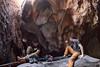 Hueco-103 (Brandon Keller) Tags: hueco rockclimbing texas travel