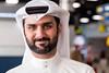 Bahrain Portrait (SLX_Image) Tags: airport bahrain streetportraits