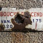 Objets des rues de PARIS P1220371 thumbnail