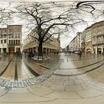 Neuhausen Street 360 thumbnail