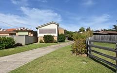 3 Beare Street, Bermagui NSW
