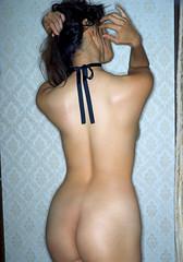 染谷有香 画像6