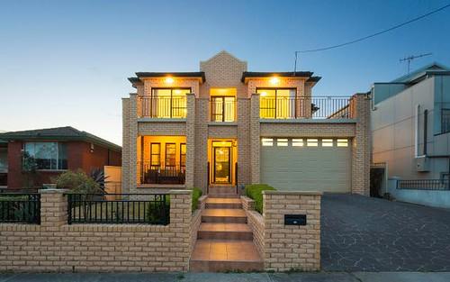 22 Maiden Street, Greenacre NSW