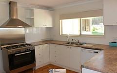 15328 Guyra Road, Gilgai NSW
