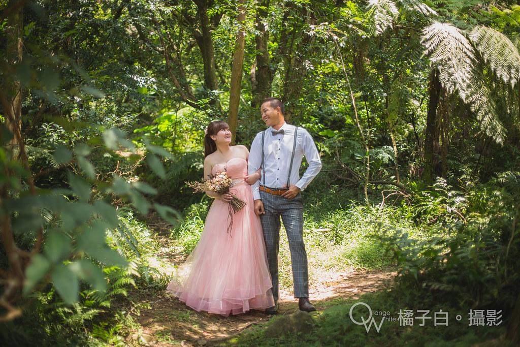 韋翔+雅惠-109